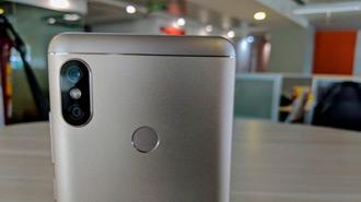 Обзор Xiaomi Redmi 5 Обзор Pro (Часть 2)